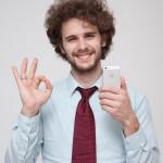 スマートフォンのパケ代はWiMAXで節約可能?得か実例を紹介!