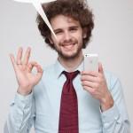 スマホを制限なしで使うのにWiMAXをすすめる3つの理由!