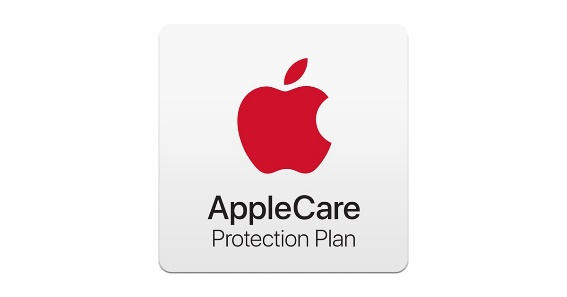 Apple Care+for iPad
