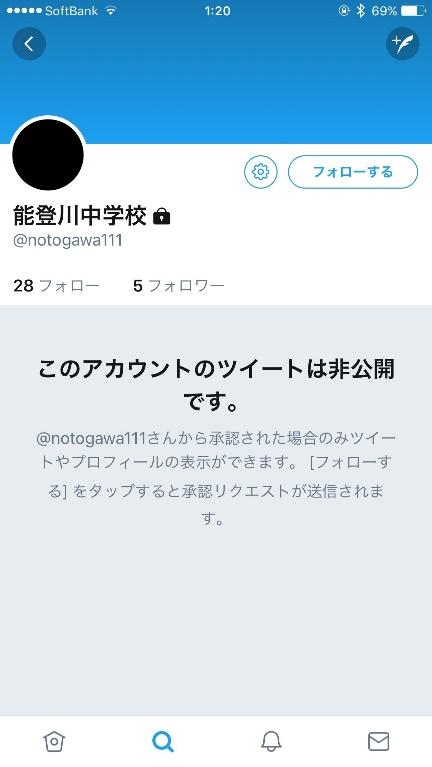 Twitterより6