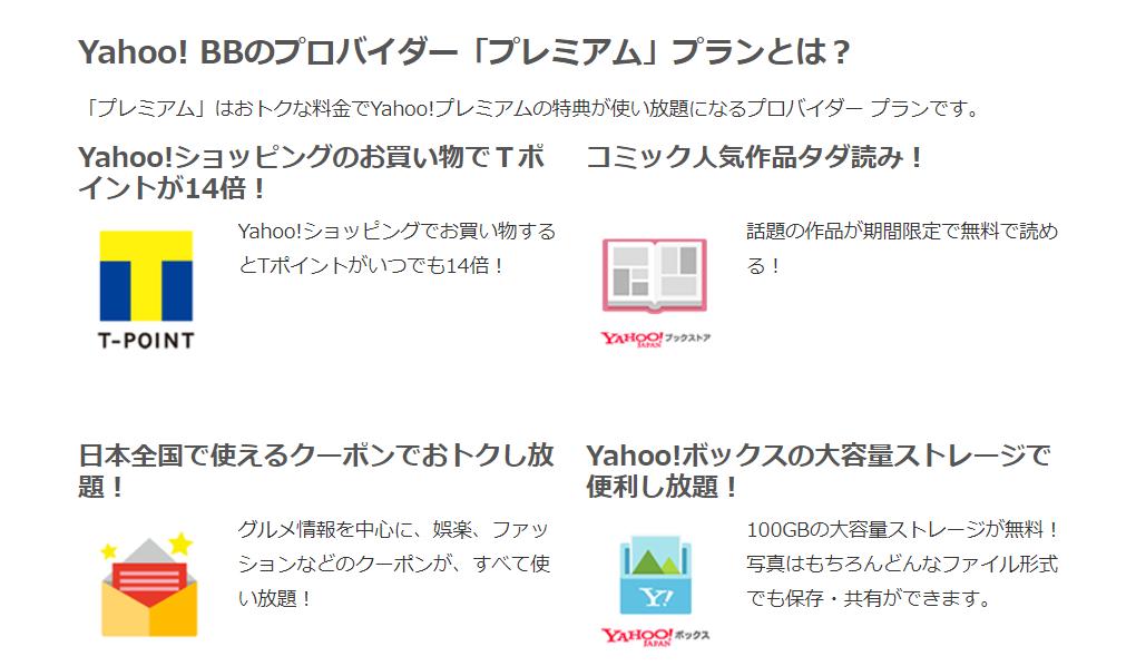 Yahoo!BB2