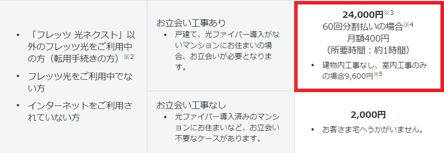 24,000円