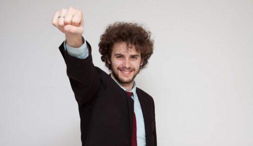 安く契約できんの?WiMAXの一括払い・プリペイドでの契約を解説!