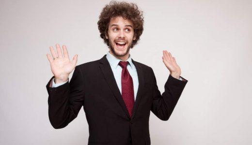 お得すぎる!格安SIMとWiMAXを併用するべき5つの理由!