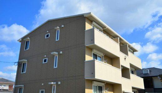 NURO光を賃貸アパートで利用する際の4つの注意点!大家の許可が必須です!