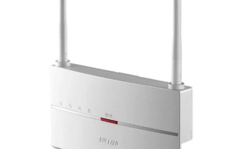 Wi-Fi/無線LAN中継器で長距離通信できる?2台や複数使えば可能!?