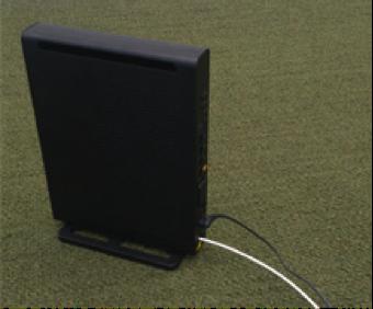 NURO光の無線LANルーターはレンタルした方がいい?おすすめは市販購入だ!