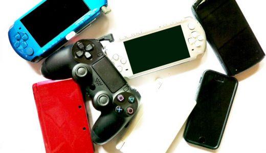 J:COMではオンラインゲームはできないのか?ラグや規制について解説!