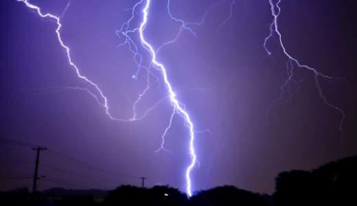 雷などの停電後にWi-Fiが繋がらない!原因と対処法を解説!