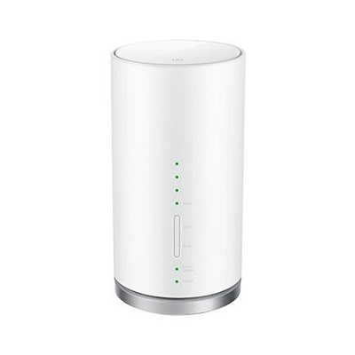 WiMAXの据え置き型ルーター「Speed Wi-Fi HOME L01s」