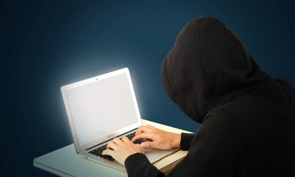 ネット犯罪
