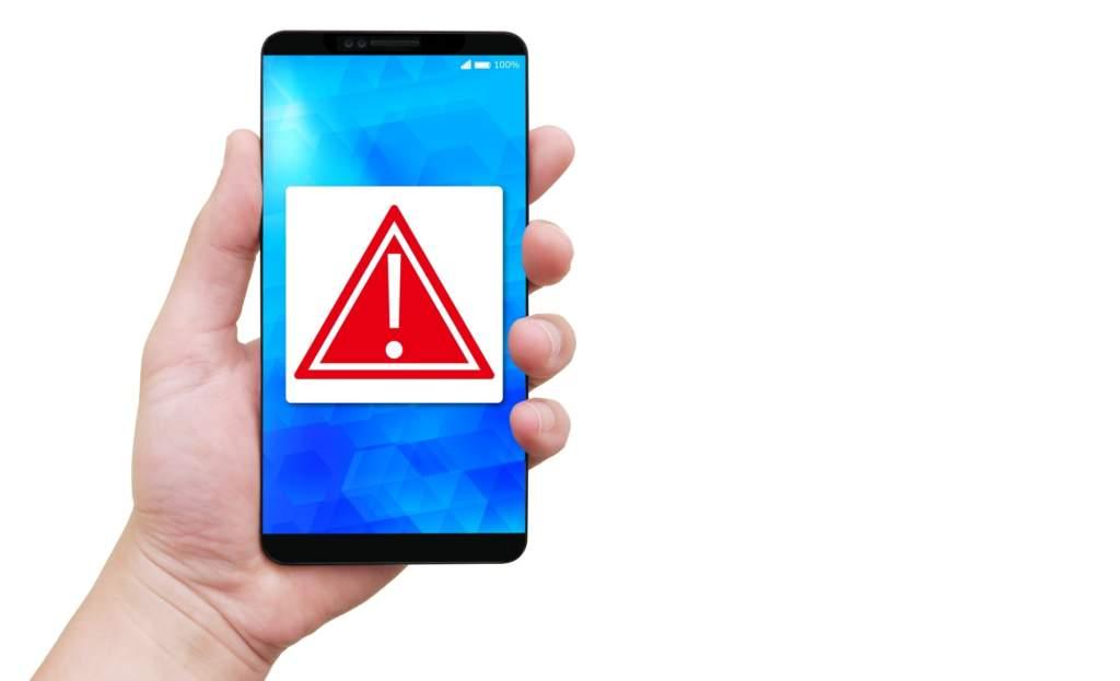 Wifi 安全 セキュリティ の 低い iphone 性