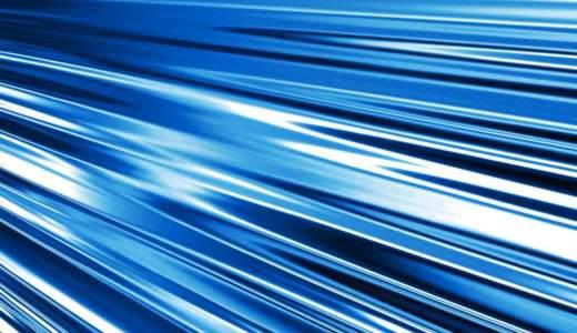 IPv6とIPv4の速度の違いを比較!スピードテストの測定値をもとに分析!
