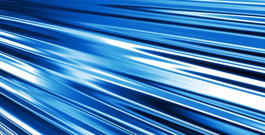 スピード イメージ
