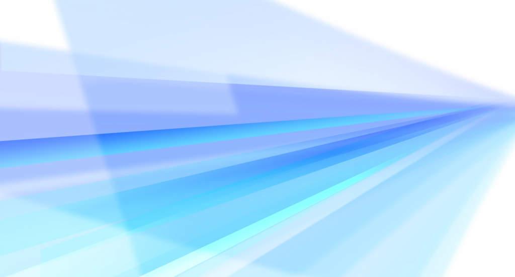 スピード 速度 イメージ
