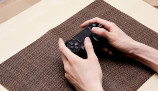 V6プラスの非対応ゲーム名一覧!PS4やフォートナイトなどのオンラインはできるか解説!