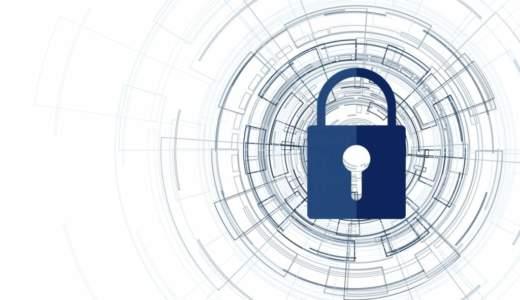 IPv6のセキュリティの問題点2つ!大丈夫かチェック・確認する方法と対策ツール・ソフトも紹介!