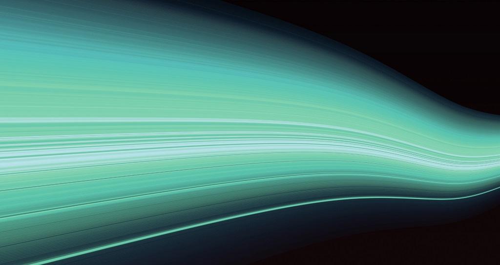 スピードのイメージ画像