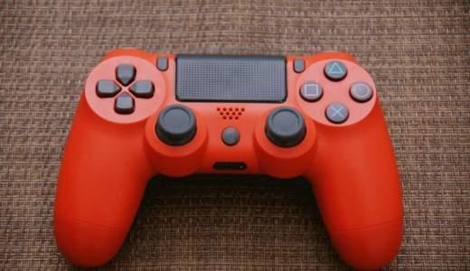 PS4などでのオンラインゲームのためにIPv6を契約すべき理由2つ