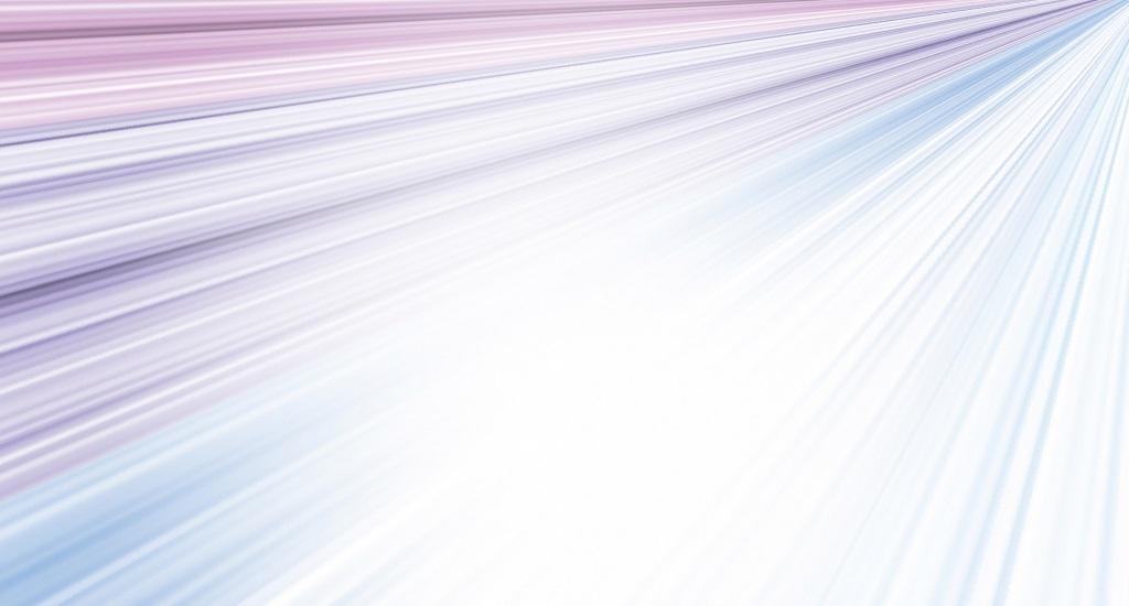 速度 スピード イメージ