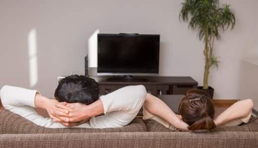 FOD(フジテレビオンデマンド)をテレビで見る簡単な方法ランキングTOP4!楽でおすすめな順に紹介!
