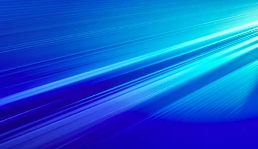 オンラインゲームに必要な通信速度とは?上り・下りの平均的な目安はこれだ!